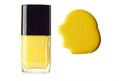 Best-Chanel-nail-Polishes(4)