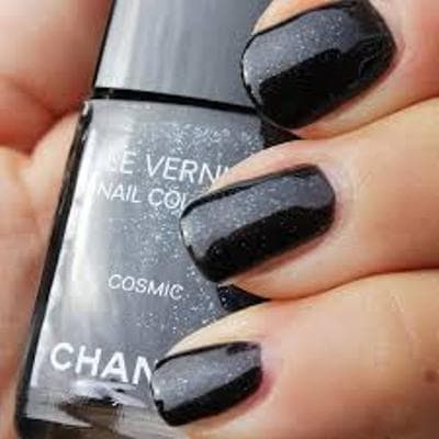 Best-Chanel-nail-Polishes(5)