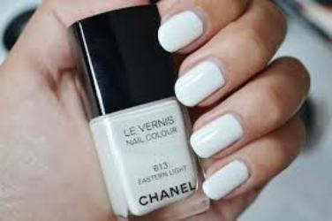 Best-Chanel-nail-Polishes(6)
