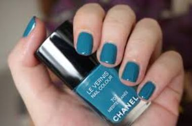 Best-Chanel-nail-Polishes(7)