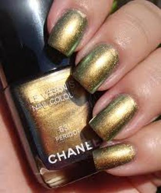 Best-Chanel-nail-Polishes(8)