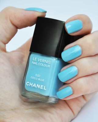 Best-Chanel-nail-Polishes(9)