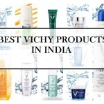 10 Best Vichy Products Available In India