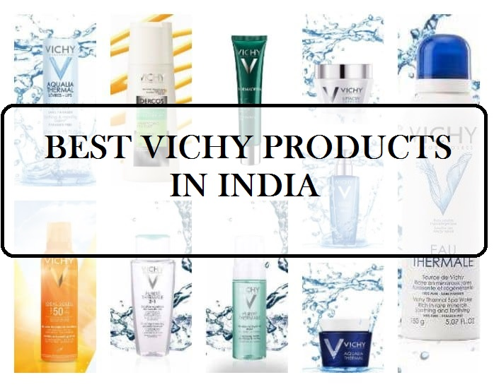 top-10-vichy-products-for-oily-skin-acne-in-india-reviews-price-list