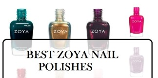 top-10-best-zoya-nail-polishes-best-sellers-reviews-swatches-price
