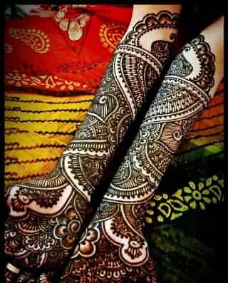 Best-bridal-Mehendi-Designs-India (10)
