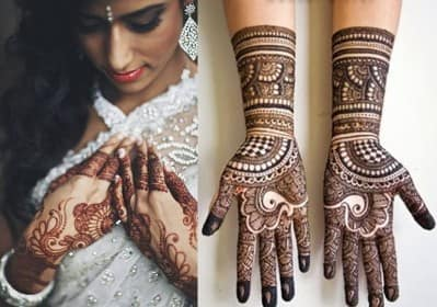 Best-bridal-Mehendi-Designs-India (12)
