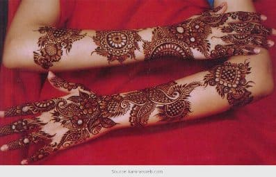Best-bridal-Mehendi-Designs-India (13)