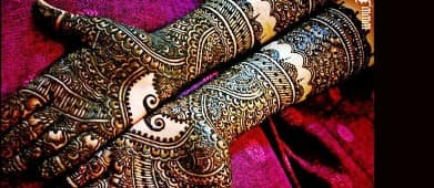 Best-bridal-Mehendi-Designs-India (14)