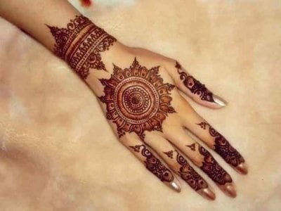 Best-bridal-Mehendi-Designs-India (2)