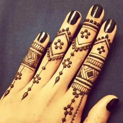 Best-bridal-Mehendi-Designs-India (20)