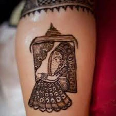 Best-bridal-Mehendi-Designs-India (21)
