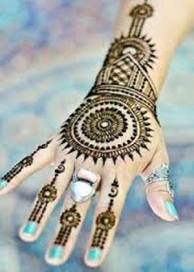 Best-bridal-Mehendi-Designs-India (23)