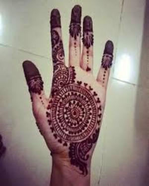 Best-bridal-Mehendi-Designs-India (25)