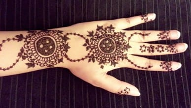 Best-bridal-Mehendi-Designs-India (28)