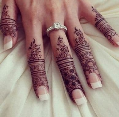 Best-bridal-Mehendi-Designs-India (29)
