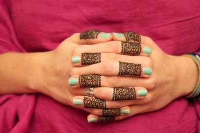 Best-bridal-Mehendi-Designs-India (3)