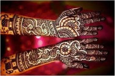 Best-bridal-Mehendi-Designs-India (33)