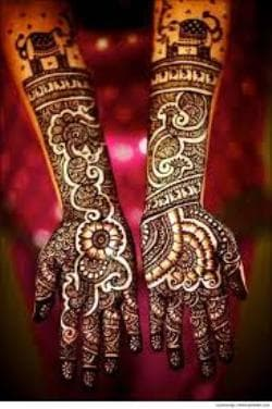Best-bridal-Mehendi-Designs-India (34)
