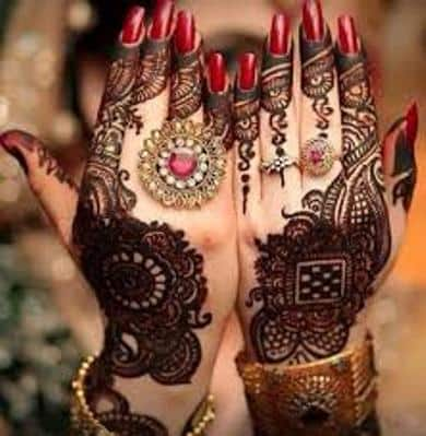 Best-bridal-Mehendi-Designs-India (35)