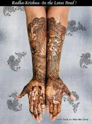 Best-bridal-Mehendi-Designs-India (36)