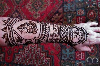 Best-bridal-Mehendi-Designs-India (37)