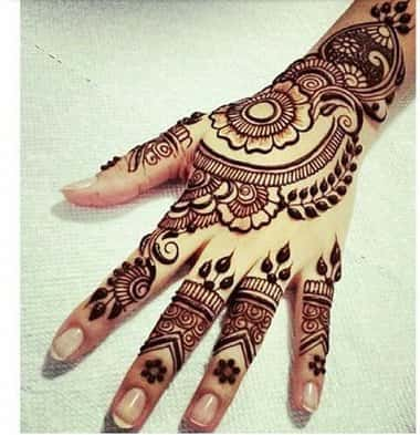 Best-bridal-Mehendi-Designs-India (38)