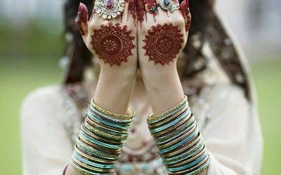 Best-bridal-Mehendi-Designs-India (4)