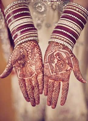 Best-bridal-Mehendi-Designs-India (40)