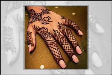 Best-bridal-Mehendi-Designs-India (42)