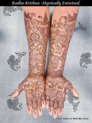 Best-bridal-Mehendi-Designs-India (43)