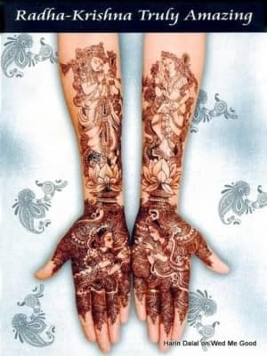 Best-bridal-Mehendi-Designs-India (44)
