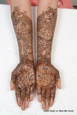 Best-bridal-Mehendi-Designs-India (45)