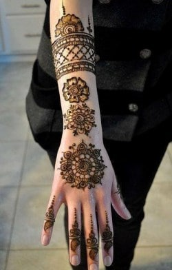 Best-bridal-Mehendi-Designs-India (48)
