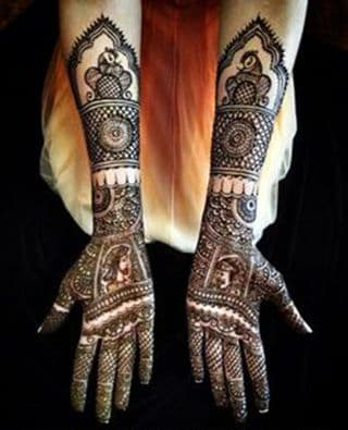 Best-bridal-Mehendi-Designs-India (49)