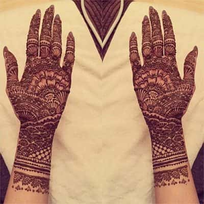 Best-bridal-Mehendi-Designs-India (5)