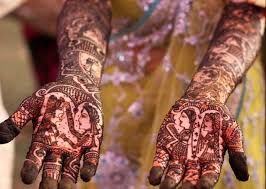 Best-bridal-Mehendi-Designs-India (50)