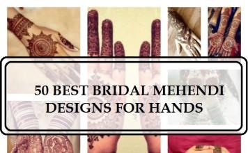 top-50-bridal-mehendi-designs-for-hands-indian-weddings