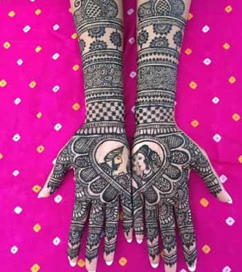Best-bridal-Mehendi-Designs-India (6)