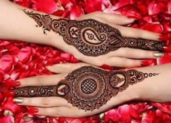 Best-bridal-Mehendi-Designs-India (7)
