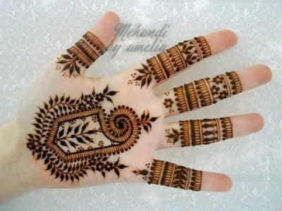 Best-bridal-Mehendi-Designs-India (8)