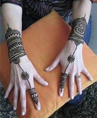 Best-bridal-Mehendi-Designs-India (9)