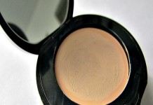 Bobbi-Brown-Light-Peach-Corrector-Review-Swatches-price-india
