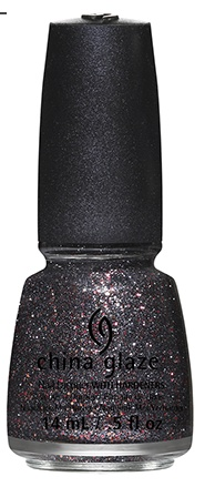 China Glaze - All Color- Loco Motive.clipular