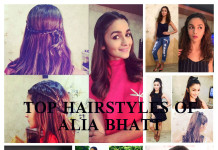 top-10-alia-bhatt-hairstyles-for-teens-college-girls