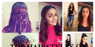 top-10-alia-bhatt-hairstyles-for-teens-college-girls