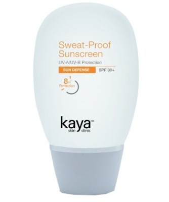 Kaya-Sweat-Proof-Sunscreen-SPF-30