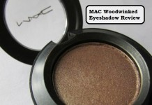MAC-woodwinked-eyeshadow-review-price-swatches-dupes