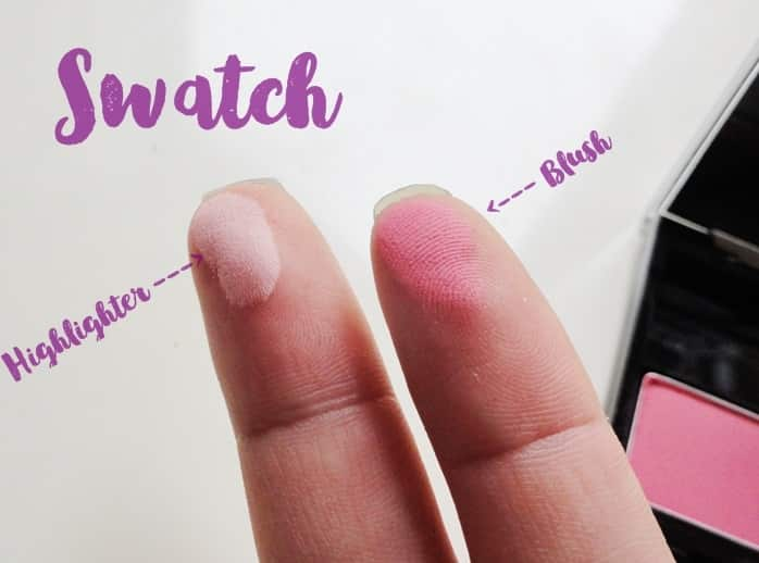 Maybelline-Blush-Studio-Blush-em -No03-Im-Pop-review-swatches-price-buy-online