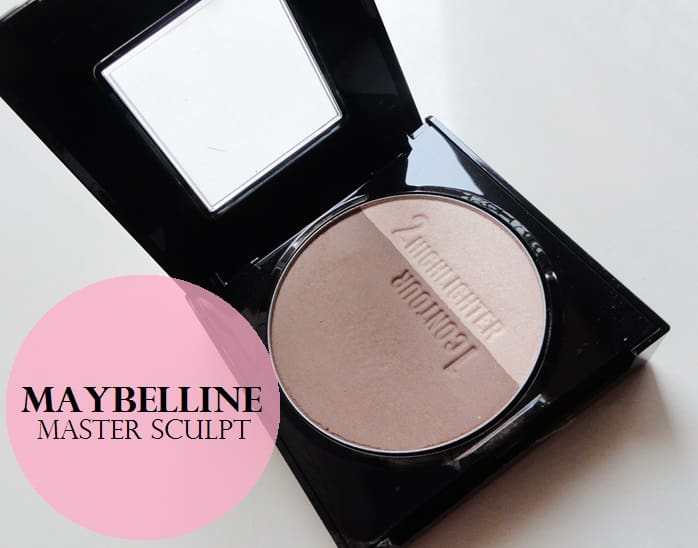 Maybelline-Master-Sculpt-Contouring-Palette-review-swatches-shades-price